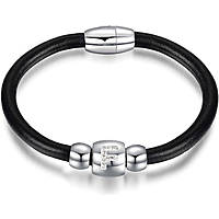 bracelet femme bijoux Luca Barra LBBK756