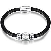 bracelet femme bijoux Luca Barra LBBK757