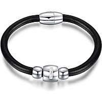bracelet femme bijoux Luca Barra LBBK758