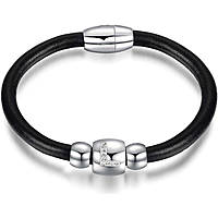 bracelet femme bijoux Luca Barra LBBK759