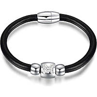 bracelet femme bijoux Luca Barra LBBK760