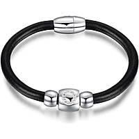 bracelet femme bijoux Luca Barra LBBK762