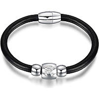 bracelet femme bijoux Luca Barra LBBK764