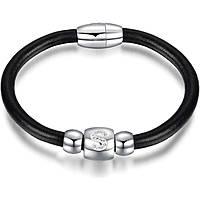 bracelet femme bijoux Luca Barra LBBK765