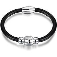 bracelet femme bijoux Luca Barra LBBK766