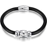 bracelet femme bijoux Luca Barra LBBK767