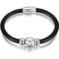 bracelet femme bijoux Luca Barra LBBK768