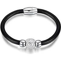 bracelet femme bijoux Luca Barra LBBK769