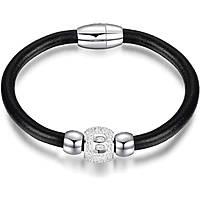 bracelet femme bijoux Luca Barra LBBK770