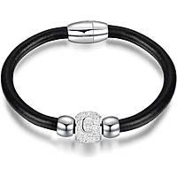 bracelet femme bijoux Luca Barra LBBK771