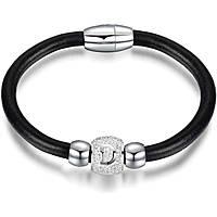 bracelet femme bijoux Luca Barra LBBK772
