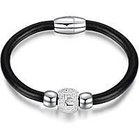 bracelet femme bijoux Luca Barra LBBK773