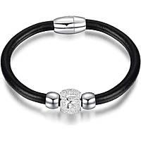 bracelet femme bijoux Luca Barra LBBK774