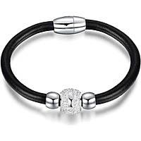 bracelet femme bijoux Luca Barra LBBK776