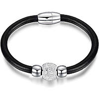 bracelet femme bijoux Luca Barra LBBK777