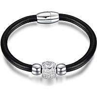 bracelet femme bijoux Luca Barra LBBK778