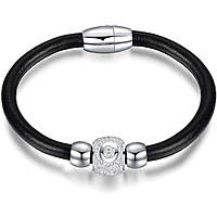 bracelet femme bijoux Luca Barra LBBK780