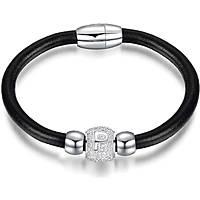 bracelet femme bijoux Luca Barra LBBK781