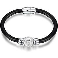 bracelet femme bijoux Luca Barra LBBK782