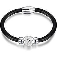 bracelet femme bijoux Luca Barra LBBK783