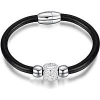 bracelet femme bijoux Luca Barra LBBK784