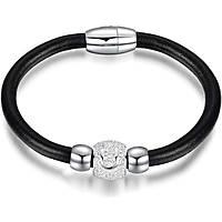 bracelet femme bijoux Luca Barra LBBK785