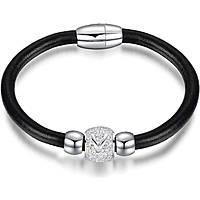 bracelet femme bijoux Luca Barra LBBK786