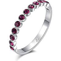 bracelet femme bijoux Luca Barra LBBK791