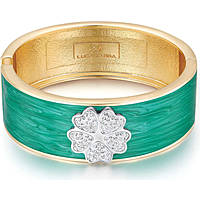 bracelet femme bijoux Luca Barra LBBK797