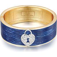 bracelet femme bijoux Luca Barra LBBK806