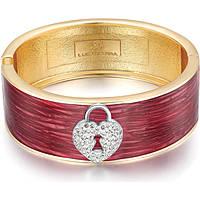 bracelet femme bijoux Luca Barra LBBK808