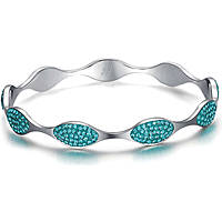 bracelet femme bijoux Luca Barra LBBK832.L