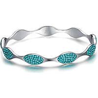bracelet femme bijoux Luca Barra LBBK832.S
