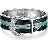 bracelet femme bijoux Luca Barra LBBK846