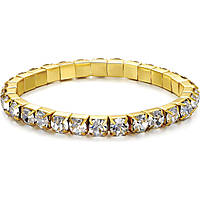 bracelet femme bijoux Luca Barra LBBK871