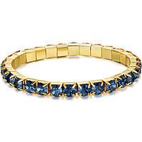 bracelet femme bijoux Luca Barra LBBK873