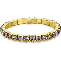 bracelet femme bijoux Luca Barra LBBK874