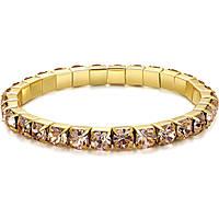 bracelet femme bijoux Luca Barra LBBK875