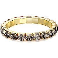 bracelet femme bijoux Luca Barra LBBK879