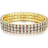 bracelet femme bijoux Luca Barra LBBK884