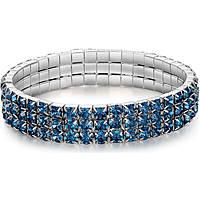 bracelet femme bijoux Luca Barra LBBK887