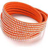 bracelet femme bijoux Luca Barra LBBK894