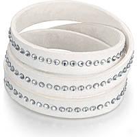 bracelet femme bijoux Luca Barra LBBK902