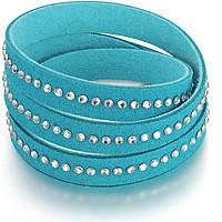 bracelet femme bijoux Luca Barra LBBK908