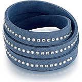bracelet femme bijoux Luca Barra LBBK909