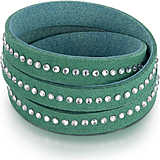 bracelet femme bijoux Luca Barra LBBK910
