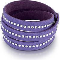 bracelet femme bijoux Luca Barra LBBK911