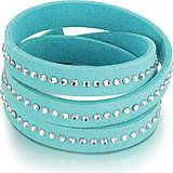 bracelet femme bijoux Luca Barra LBBK912