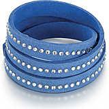bracelet femme bijoux Luca Barra LBBK913