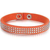 bracelet femme bijoux Luca Barra LBBK919